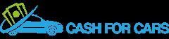 cash for cars adelaide